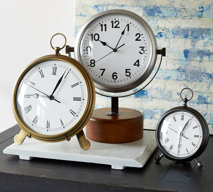 pocket-watch-clock-o
